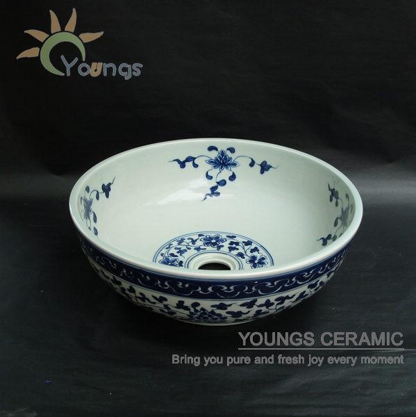 L 39 exportation de divers porcelaine lavabos en c ramique for Lavabo ceramique ou porcelaine
