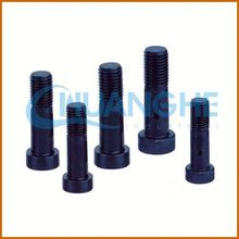 alibaba website din 916 gr 12.9 cup point stop screw