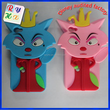 Factory Selling Cheap 2015 beautiful mobile phone covers