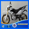 2013 Zongshen Engine 200CC Chinese Motorcycle Brands (SX250GY-9)