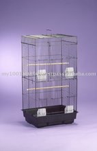Bird Cage & Pet Cage & Wire Cage