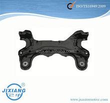 Universal Control Arm /Hot Sale Control Arm /High Quality Control Arm For VW Passat B5 Front Axle OEM:4B0 399 313BA