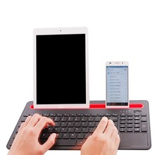 Universal Desktop Slot Keyboard For Tablet PC and smartphone,portable keyboard for tablet pc,tablet pc detachable keyboard