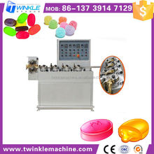 Chinese Products Wholesale rope sizer for lollipop forming machine