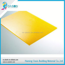 Stable performance factory directly building construction material