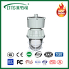 LTTS 80Ra 55W~105W Explosion-Proof Gas Station Induction Light