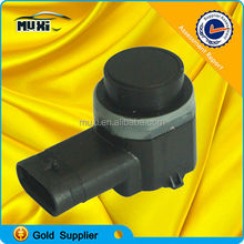 Automotive PDC SENSOR car reversing aid 31341344 FOR VOLVO high quality parking sensor MADE IN CHINA