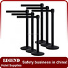 New innovative products parking queue barrier post