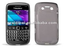 fingerprint pattern for blackberry 9790 mobile phone accessory