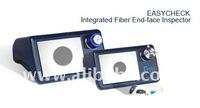 Easycheck Integrated Fiber End-face Inspector