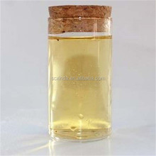 Sichuan Stone Spirit compound polymer expansive mortar expansive cement XD-860 water reducing agent
