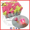 /product-gs/heart-light-toy-candy-507380830.html