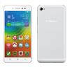 Original Lenovo Sisley S90 Android 4.4 smartphone MSM8916 Quad Core 5 inch 1280x720 1GB RAM 16GB ROM mobile cell phone