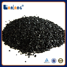 Coal based granular best quality active carbon price