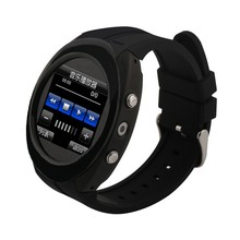 New arrival anti lost bluetooth watch for smart phone with pedometer cheap smart watch bluetooth phone
