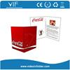 /p-detail/2015-de-impresi%C3%B3n-de-pantalla-lcd-de-papel-del-regalo-del-negocio-de-video-personalizado-regalo-300007358479.html