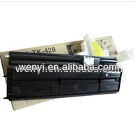 Compatible Toner Cartridge TK428 for KYOCERA KM 1635/2035/KM2550