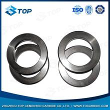 High quality and widely used tungsten carbide groove rolls for reinforcement steel bar