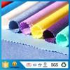 Eco-Friendly PP Non Woven Fabric Home Textiles Eco-Friendly Nonwoven Fabric