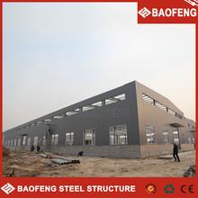 convenient construction simple warehouse pesticide