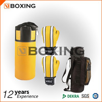 multifunction boxing glove and bag boxing set