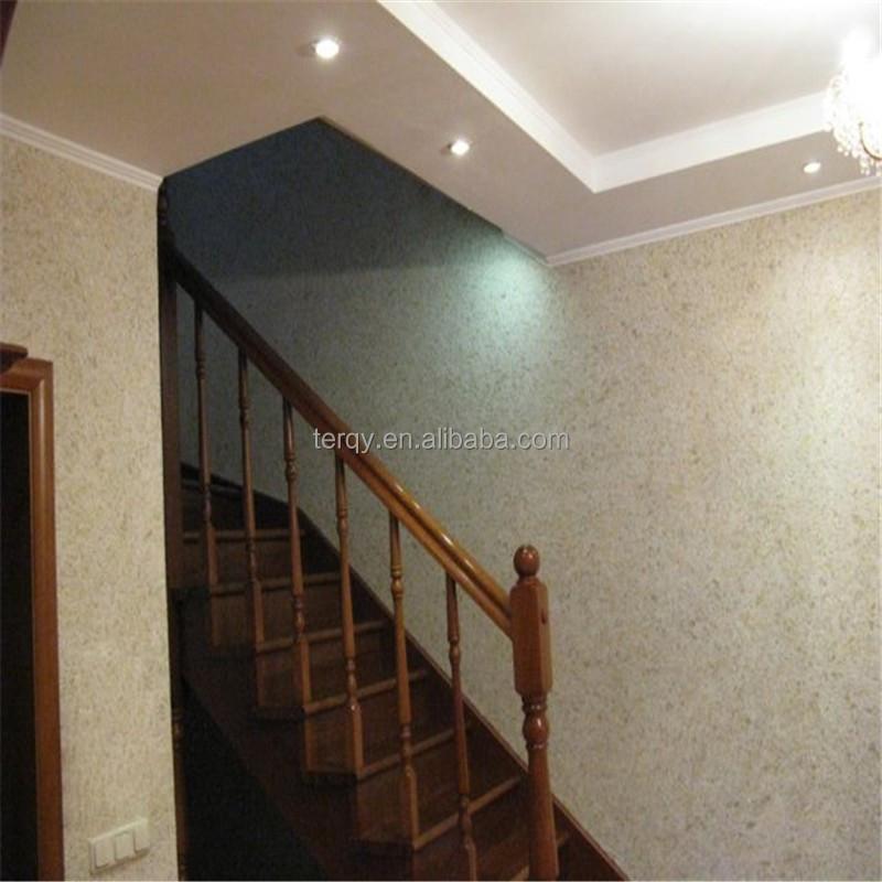 yisenni cheap wall paper price 3d wallpaper walls 3d