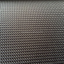 1680D Oxford Fabric For Travel Bag,Woven Technics Polyester Fabric