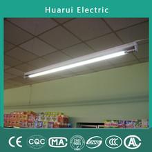 12W price led tube light t5 China Hot sales price