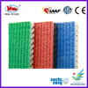 2014 Asian Games Supplier rubber athletic running tracks