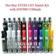 Alibaba online shopping buy evod ce5 starter kit ,650mah evod ce5 vaporizer