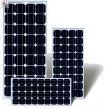 Poly and mono solar panel 250W STOCK IN EUROPE,solar energy system
