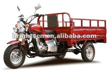 200cc three wheel scooter automatic motorcycle from china