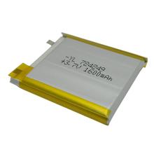 factory supply thl battery custom advanced search nickel 3.7v gps battery