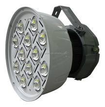 IP66 150W 250W 300W 400W Industrial high bay LED