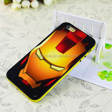 Top quality manufacturing bulk cell phone case