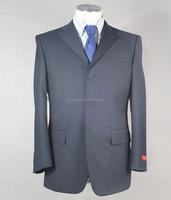 wholesale men wedding suits pictures,classic men's clothes suits