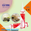 COJSIL-039 structural silicone sealant, glazed wall projects adhesive