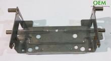 OEM stamping parts ,bending dies ,sheet metal stamping dies