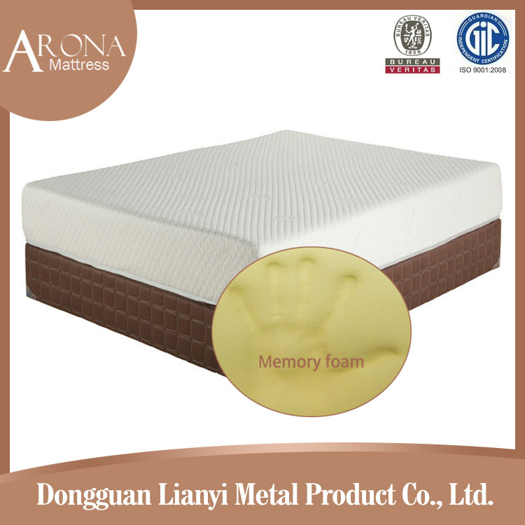 Vacuum Packed Mattress Nasa technology vacuum packed rollable good price dream collection ...