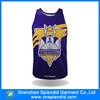 custom clothing purple vest men slimming vest for men