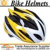 CE Certification bike cycle helmet ski helmet