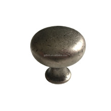 Dia .30mm handle and knob,antique furniture,Classical style