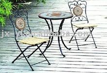 Outdoor Furniture [courtyard / garden / balcony / villas leisure garden furniture]
