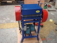 Scrap cable stripper A02-8F3