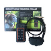 1200 meter rechargeable and waterproof Electronic dog collar
