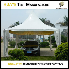Quick up waterproof garden 10 by 10 canopy on sale