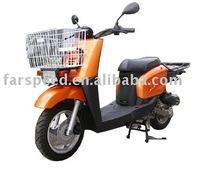 3000W EEC electric motorcycle(FPM3000E-2)