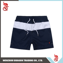 Factory Direct Sales All Kinds Of Cheap Men'S Cargo Shorts