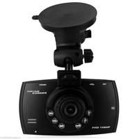 2.7inch NTK96650 1080P HDMI H.264 full hd 1080p spy camera accident recorder