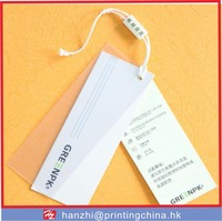 Fashional Best-selling New Design Cheap Boots Hanging Tag